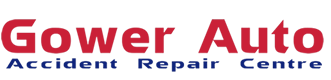 Gower Auto Repairs in Swansea